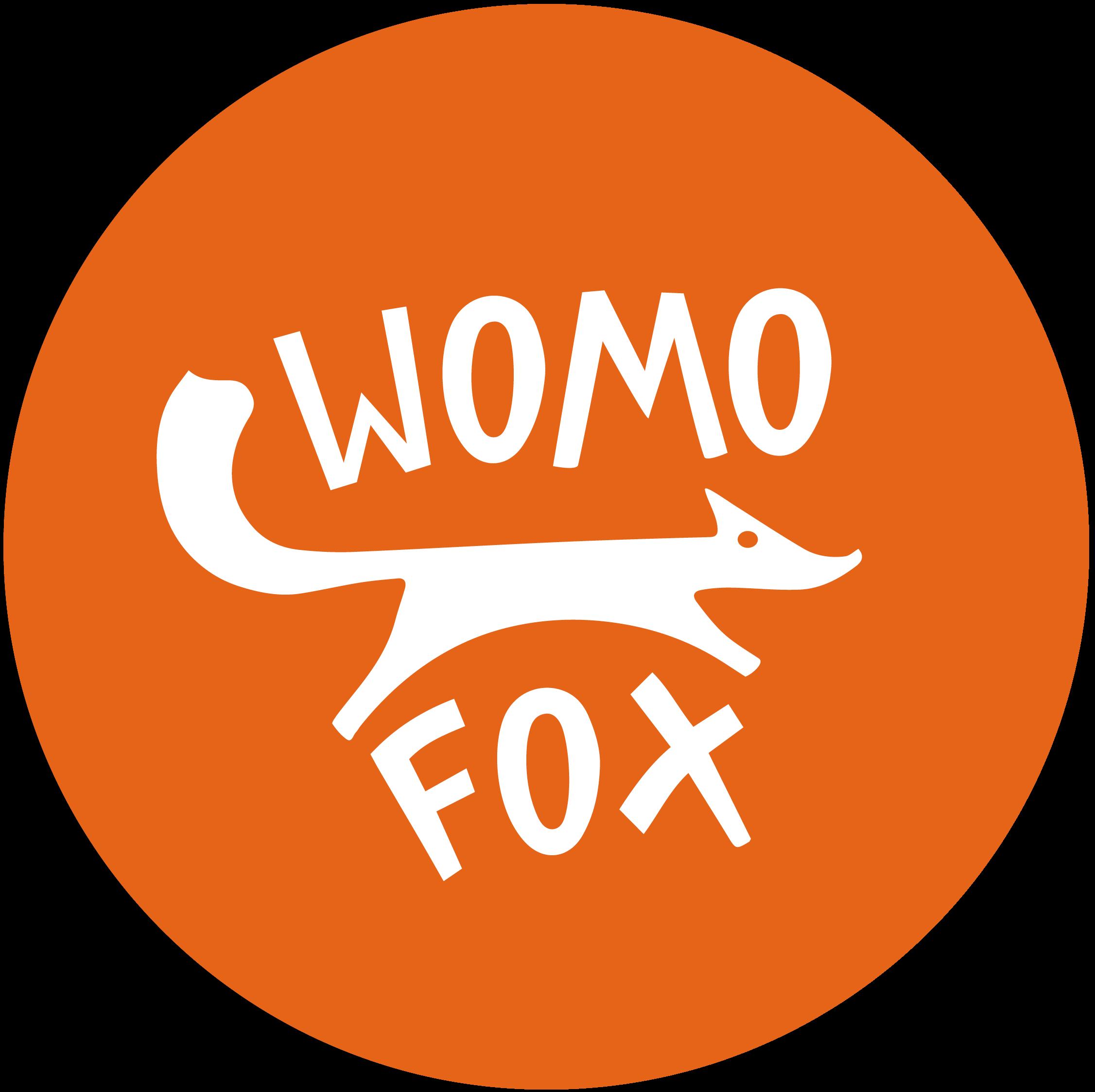 WOMOFOX · Wohnmobilurlaub buch´ ich im Reisebüro gesucht .. gefunden … gebucht